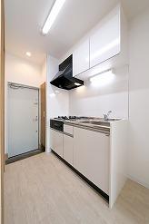 キッチンⅠ 2